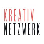 caroline-olk-kreativ-netzwerk