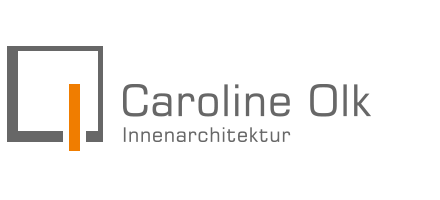 Logo olk-innenarchitektur.de